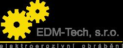 EDM-Tech, s.r.o.
